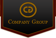 Logo Company Group